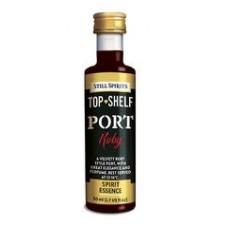 Still Spirits Top Shelf - Ruby Port