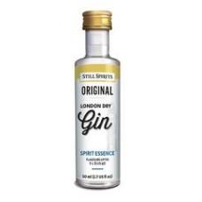 Still Spirits Original - London Dry Gin
