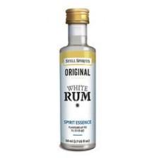 Still Spirits Original - White Rum