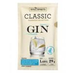 Still Spirits Classic -Premium Gin