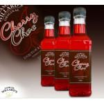 Samuel Willard's Pre Mix- Cherry Choc