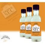 Samuel Willard's Pre Mix- Tripple Sec