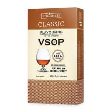 Still Spirits Classic - Premuim VSOP Cognac