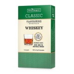 Still Spirits Classic - Premium Whiskey