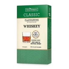Still Spirits Classic - Premium Whiskey